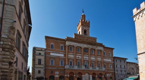 foligno-palazzo-municipale