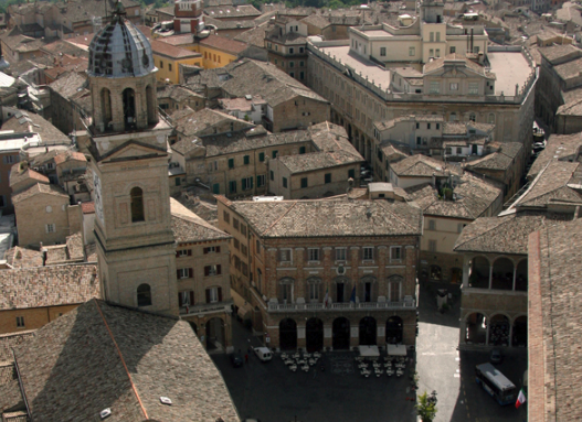 macerata-centro-storico