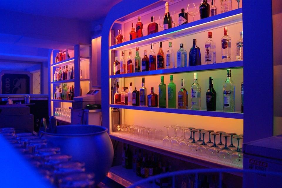 Macerata discoteche e locali notturni