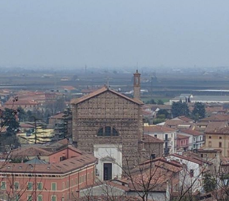 valeggio-sul-mincio-chiesa-di-san-pietro