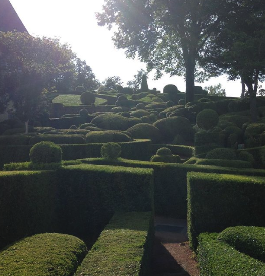 Giardini-di-Marqueyssac-siepi