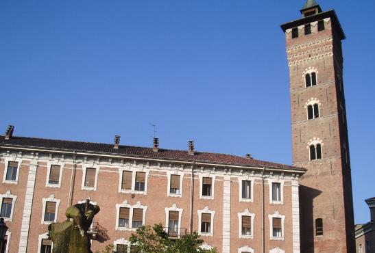 asti-torre-troyana