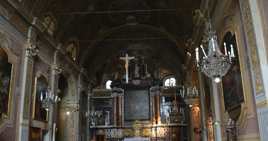 bra-chiesa-san-giovanni-battista