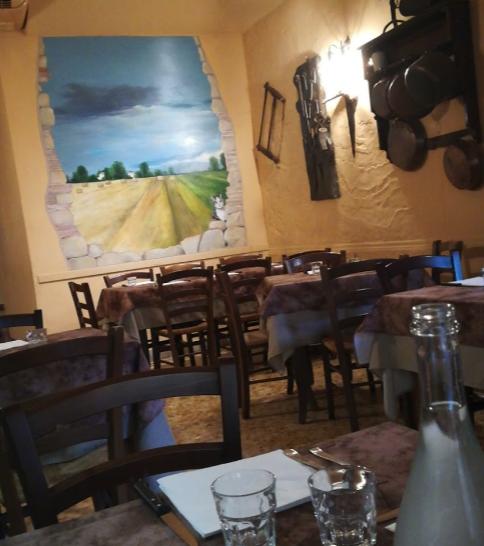 rieti-ristorante-la-piazzetta