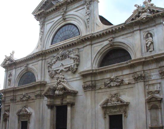 savona-cattedrale