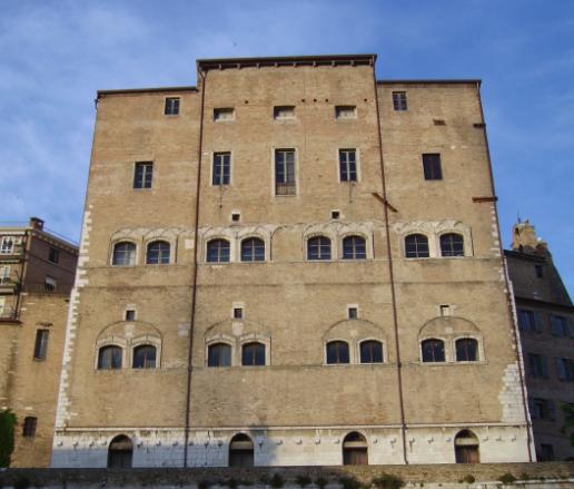 savona-palazzo-degli-anziani