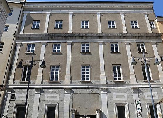 savona-palazzo-della-rovere