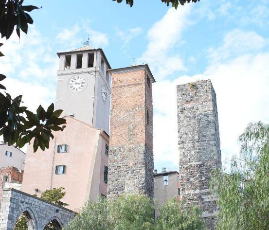 savona-torre-del-brandale