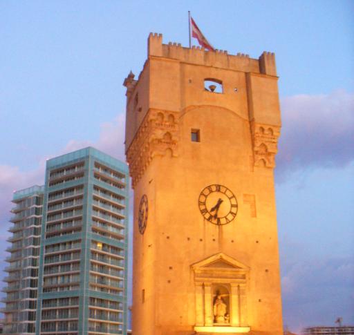 savona-torre-leon-pancaldo