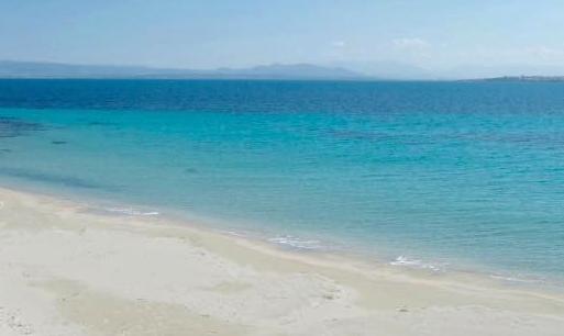 calaforte-spiaggia