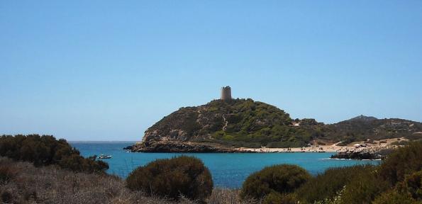 chia-torre