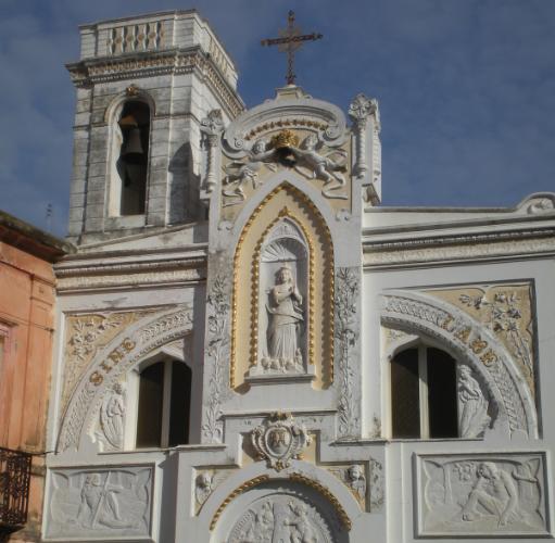 pizzo-calabro-chiesa-san-giorgio-martire