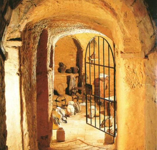 gradara-museo-storico