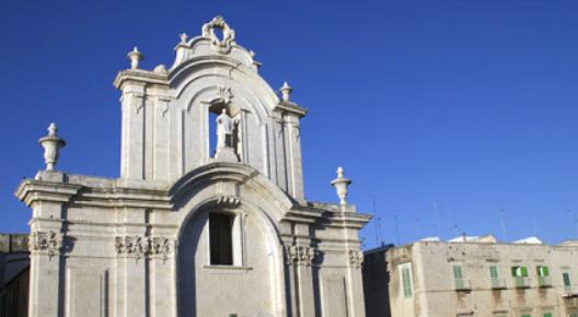 molfetta-cattedrale-dell-assunta