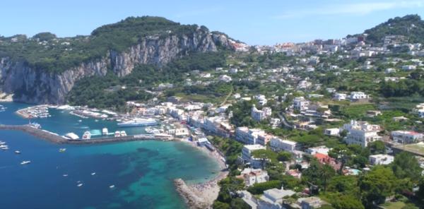 isole-italia-capri