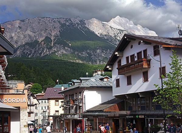 montagna-estate-cortina-centro