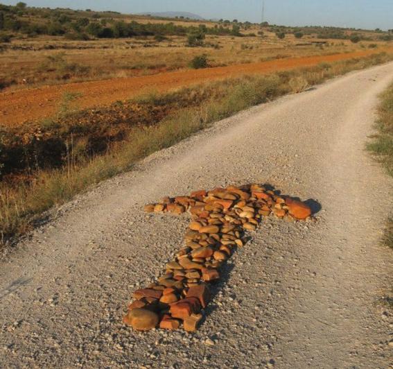 cammino-di-santiago-francia