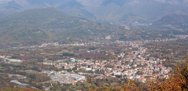 lunigiana-villafranca