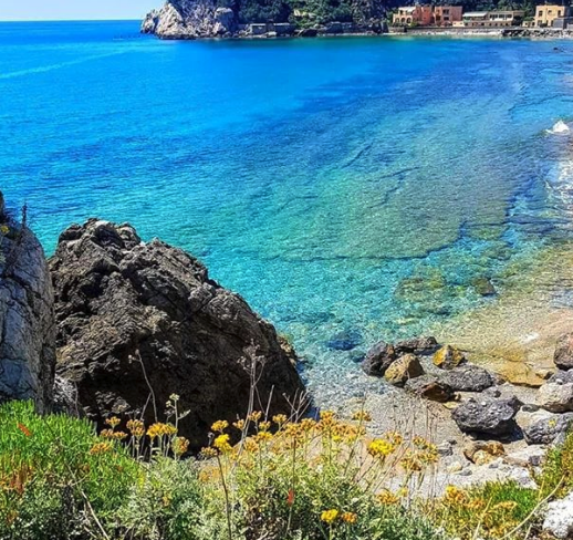 varigotti-baia-dei-saraceni
