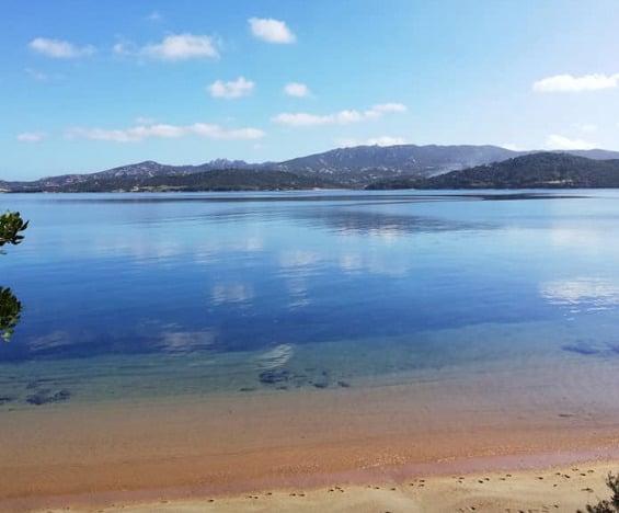 cannigione-spiaggia