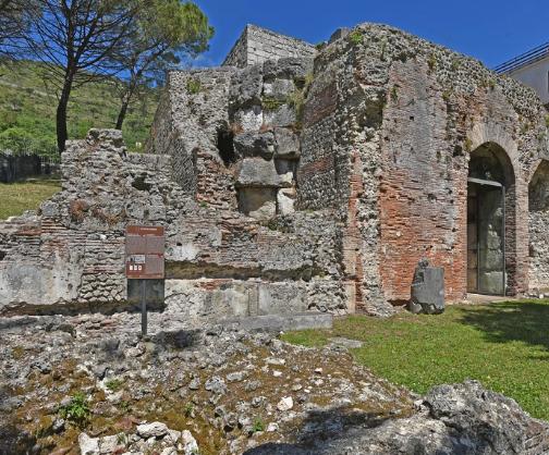 cassino-parco-archeologico