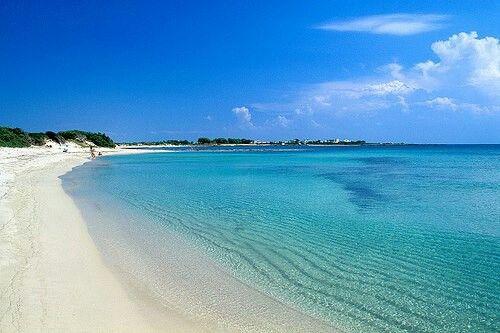 marina-di-pescoluse-maldive-del-salento