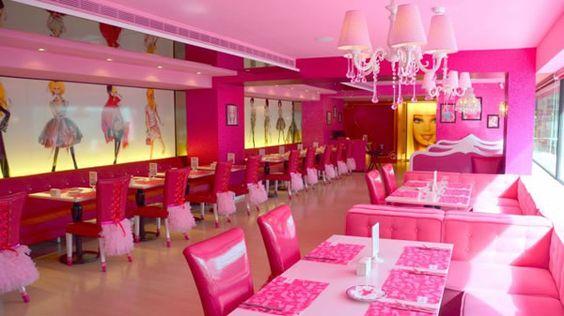ristoranti-paerticolari-barbie