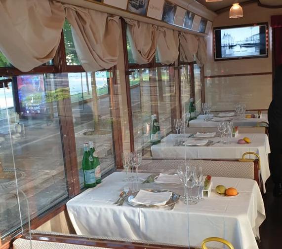 ristoranti-particolari-atmosfera
