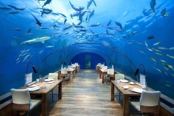 ristoranti-sottomarino-maldive