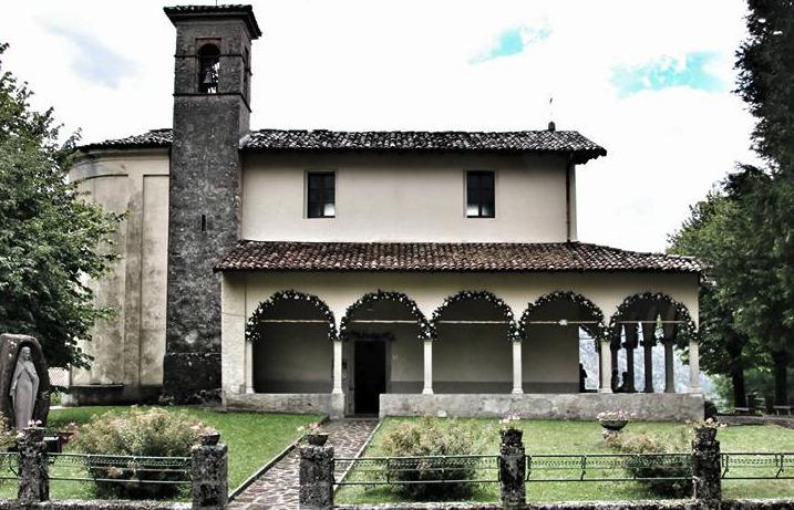 Galleria foto - Castione della Presolana: Cosa fare, passeggiate e sentieri Foto 6