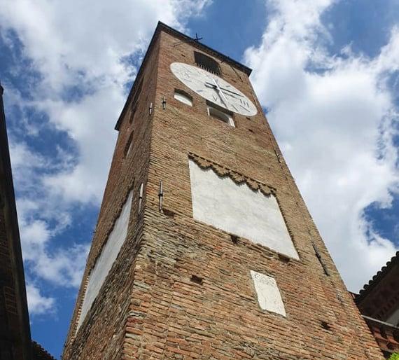 neive-torre-dell-orologio