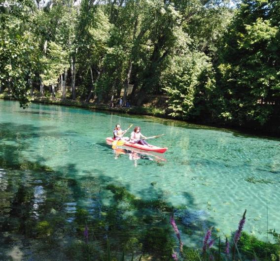 parco-del-grassano-canoa
