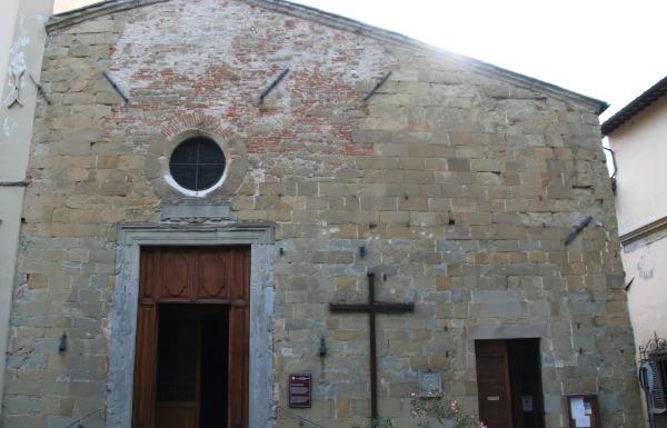 sansepolcro-chiesa-san-rocco