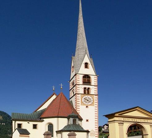 santa-cristina-val-gardena-chiesa