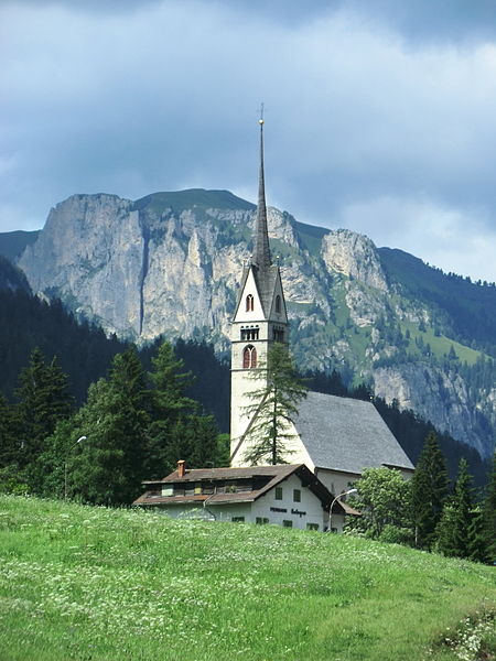 vigo-di-fassa-chiesa-san-giovanni