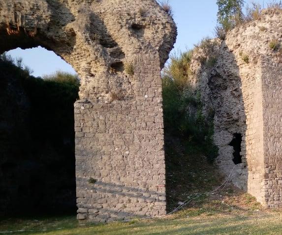albano-laziale-archeologia