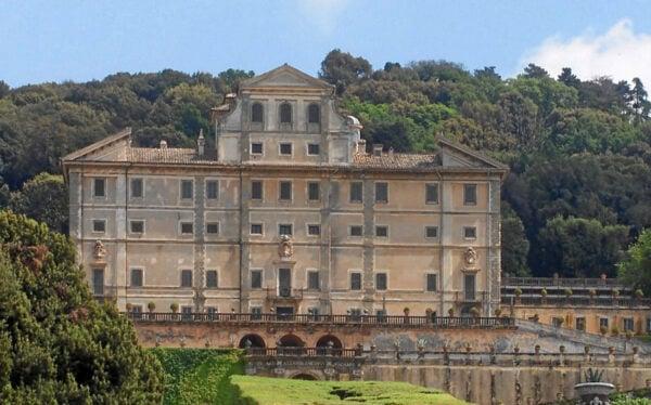 frascati-villa-aldobrandini