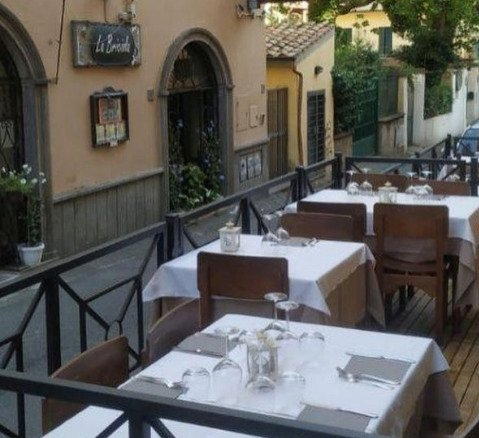 grottaferrata-ristorante-la-briciola