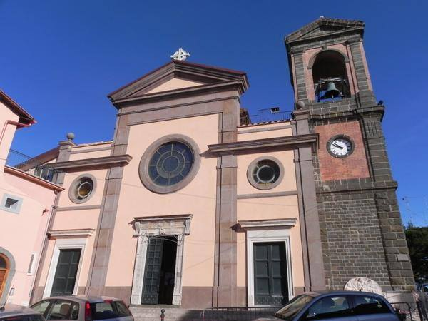 rocca-priora-chiesa-santa-maria-assunta