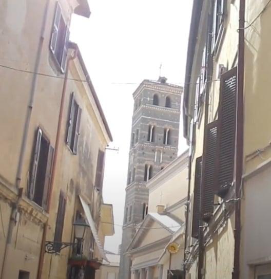 velletri-chiesa-santa-maria-del-trivio