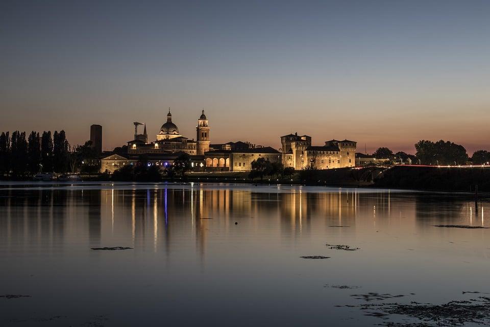 Cosa visitare a Mantova in un weekend: Le 6 attrazioni da non perdere assolutamente