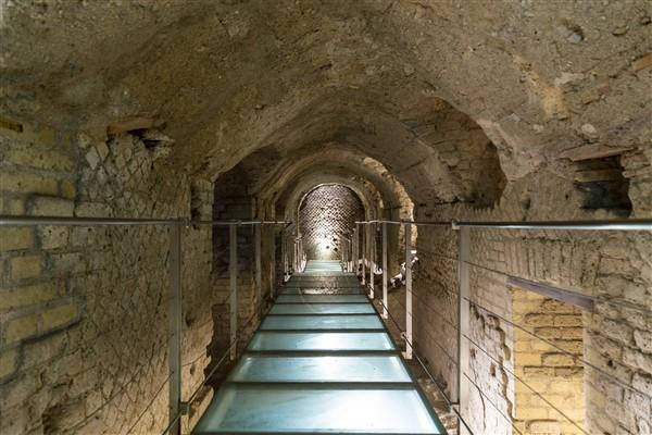 pozzuoli-sito-archeologico
