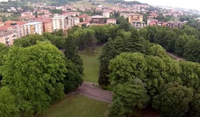 Galleria foto - Salsomaggiore Terme: Cosa vedere, cosa fare e dove fare shopping Foto 3