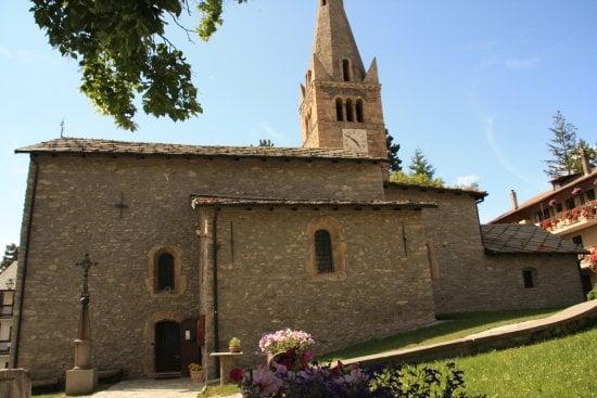 sauze-d-oulx-chiesa-san-giovanni-battista