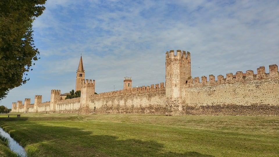 I 5 borghi più belli da visitare nei dintorni di Padova
