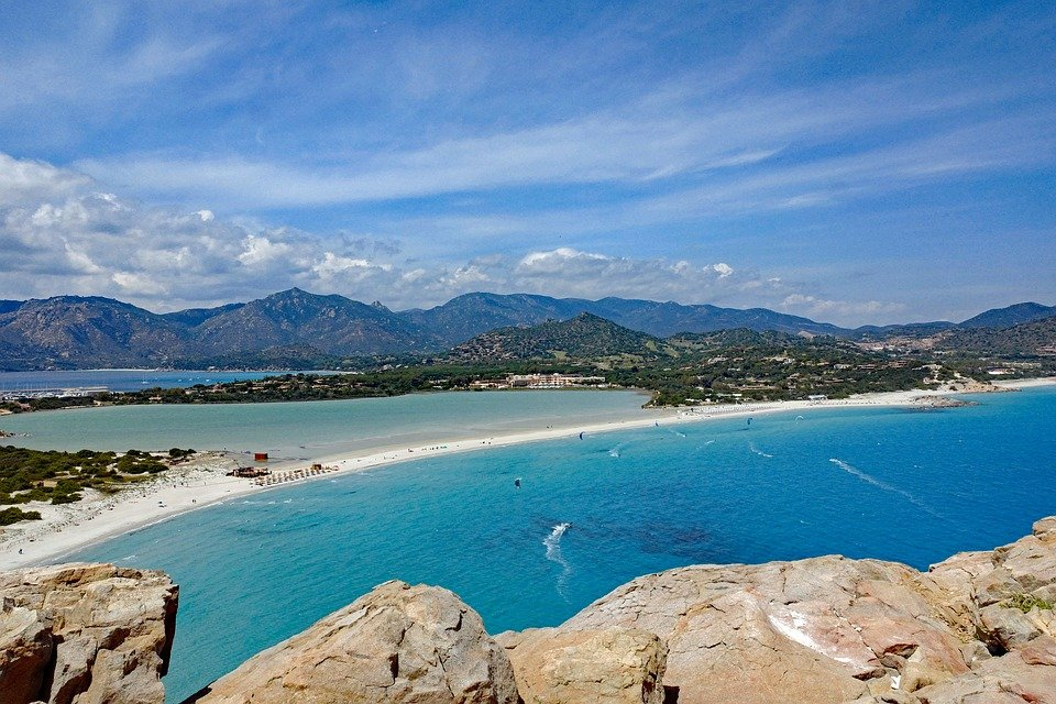 I 6 panorami più belli d'Italia