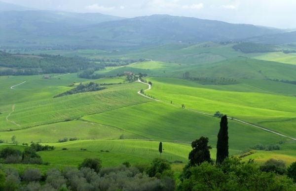 panorami-italia-val-d-orcia