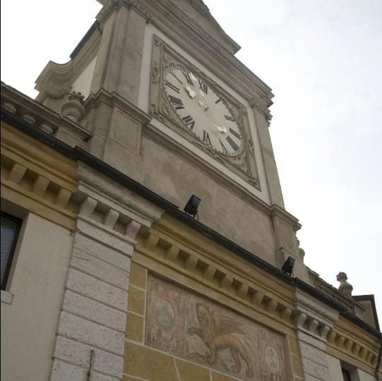 salo-torre-orologio