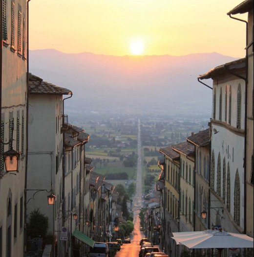 toscana-anghiari-panorama