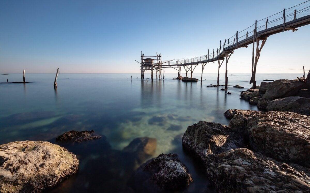 Località balneari dell'Abruzzo: le 6 più belle e famose